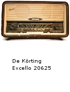 22  Korting Excello 20625 pz
